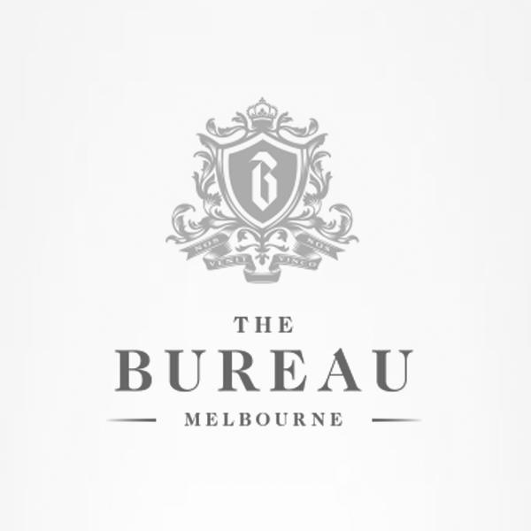 BUR_02