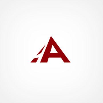 aacmf
