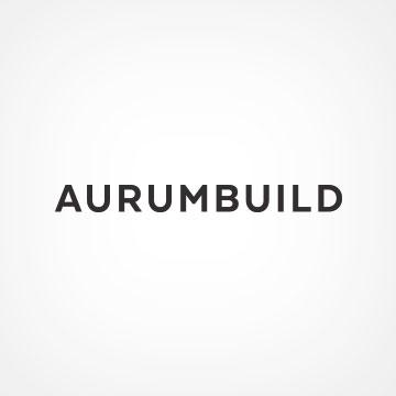 aurumbuild