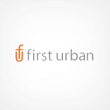 first urban